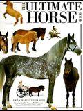 Ultimate Horse Book