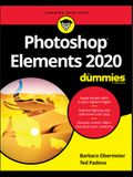 Photoshop Elements 2020 for Dummies