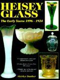 Heisey Glass