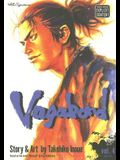 Vagabond, Vol. 4 (2nd Edition)