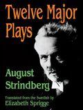 Twelve Major Plays