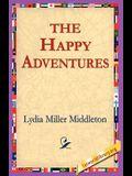 The Happy Adventures