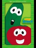 VeggieTales Bible-NIV