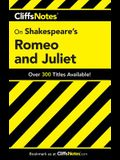 Shakespeare's Romeo and Juliet