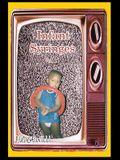 Infant Syringes: Vol. 1