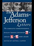 Adams-Jefferson Letters