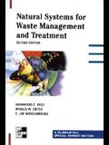 Natural Systems for Waste Management and Treatment