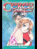 Ceres: Celestial Legend, Vol. 8: Yet Another You