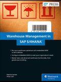 Warehouse Management in SAP S/4hana: Embedded Ewm