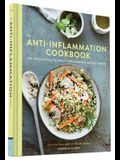 The Anti-Inflammation Cookbook: The Delicious Way to Reduce Inflammation and Stay Healthy (Anti-Inflammatory Diet Cookbook, Keto Cookbook, Celiac Cook
