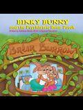 Binky Bunny and the Psychiatric Briar Patch