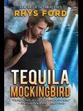 Tequila Mockingbird, 3