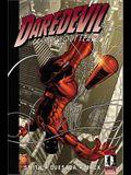 Daredevil Volume 1 Hc
