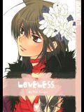 Loveless, Volume 7