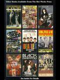 Hot Wacks Book: Supplement 5