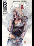Jessica Jones: Alias, Volume 3