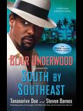 South by Southeast, 4: A Tennyson Hardwick Novel