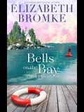 Bells on the Bay