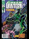 Green Lantern: Hal Jordan Vol. 2
