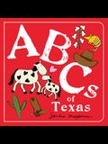 ABCs of Texas