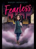 Fearless, 1