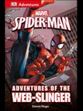 DK Adventures: Marvel's Spider-Man: Adventure