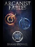 Arcanist Fables