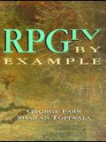 RPG IV by Example