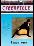 Cyberville: Clicks, Cultures, and the Creation of an Online Town