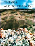 Things Along the Way