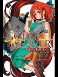 Goblin Slayer Side Story: Year One, Vol. 1 (Light Novel)