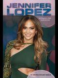 Jennifer Lopez: Actress & Pop Superstar: Actress & Pop Superstar