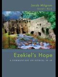 Ezekiel's Hope: A Commentary on Ezekiel 38 48