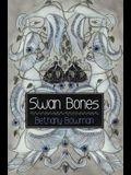 Swan Bones