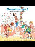 Munschworks: The Second Munsch Treasury