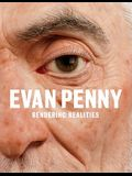 Evan Penny: Re Figured