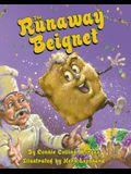 The Runaway Beignet