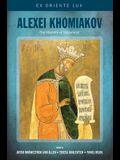Alexei Khomiakov