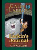Tales of Larkin: Larkin's Journal