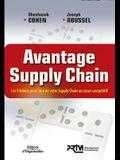 Avantage Supply Chain