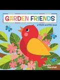 Garden Friends!
