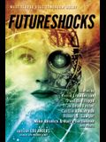 Futureshocks