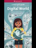 Smart Girls GD Digital World