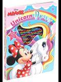 Disney Minnie Mouse: Unicorn Dreams