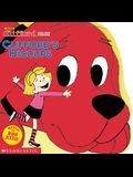 Clifford's Hiccups