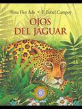 Ojos del Jaguar