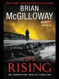 The Rising: An Inspector Devlin Thriller