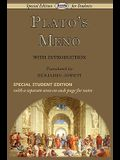 Meno (Special Edition for Students)