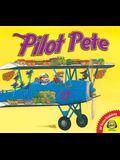 Pilot Pete