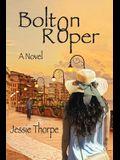 Bolton Roper
